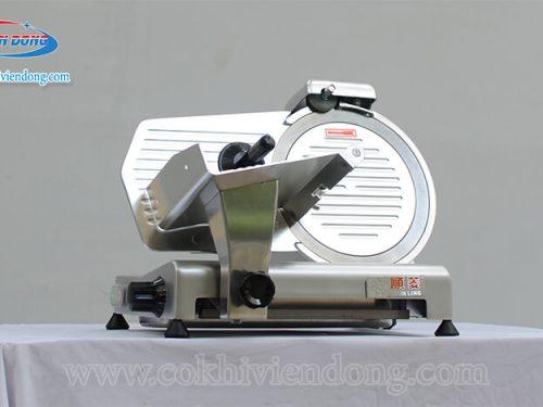 máy thái thịt ES 250