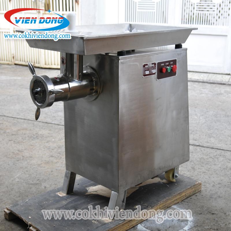 máy xay thịt TC 42