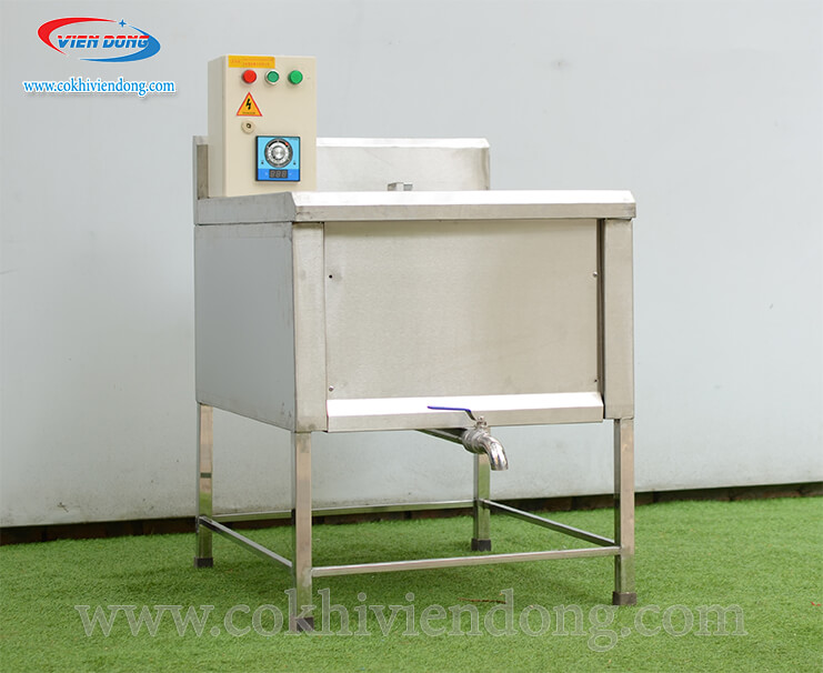 bếp-chiên-công-nghiệp-đơn-7 (1)