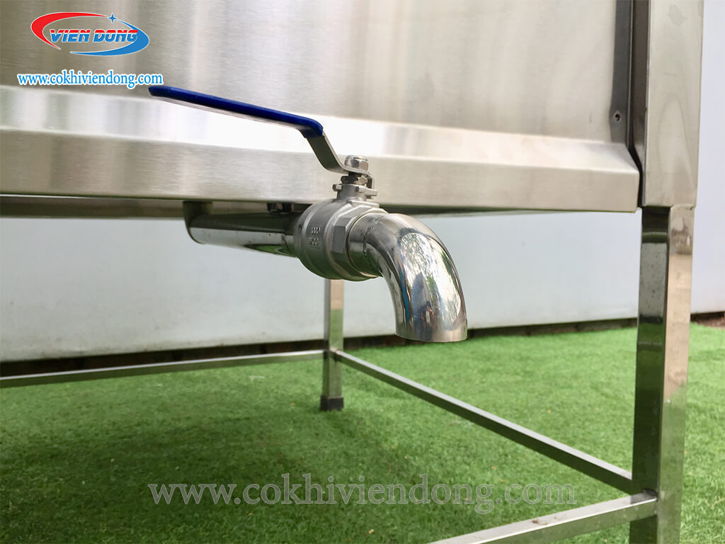 bếp-chiên-công-nghiệp-đơn-8