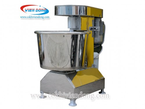 Máy trộn bột mì Việt Nam