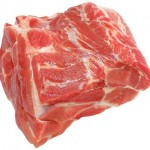 Hướng dẫn bảo quản thịt tươi sống trong tủ lạnh