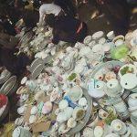 Nên mua máy rửa bát công nghiệp nhập khẩu hay Việt Nam