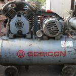 Mua bán máy bơm hơi nhật cũ tphcm LỢI HẠI khó lường!