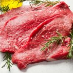 Bật mí cách bảo quản thịt đúng cách bằng tủ lạnh và khi không có tủ lạnh