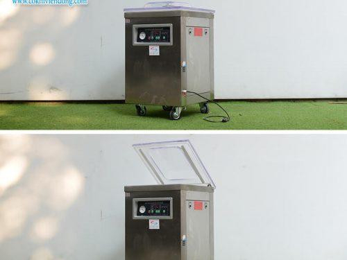 máy chế biến thịt đông lạnh
