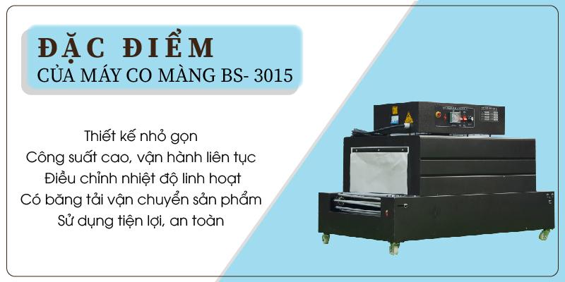 Máy rút màng co Hà Nội- Mách bạn địa chỉ bán máy uy tín tại Hà Nội