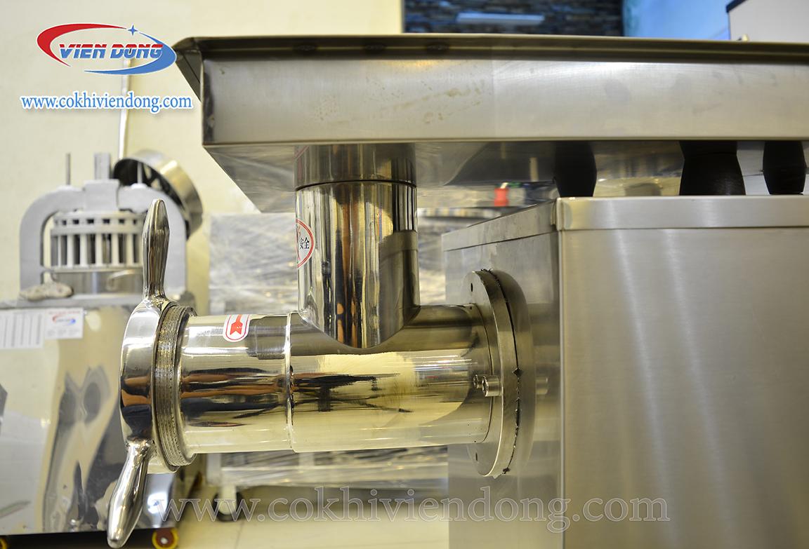 máy xay thịt JX42
