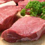 Cách chọn thịt làm thịt nguội