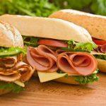Giải mã nguyên liệu làm bánh mì thịt nguội ngon nhất nhì Hà Thành