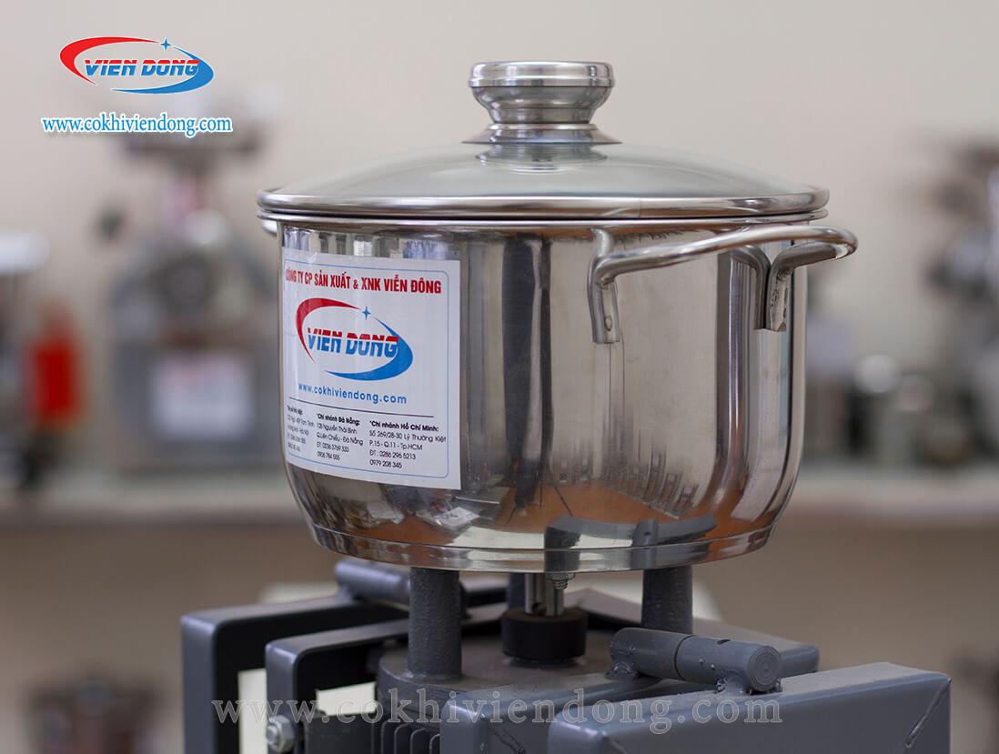 Lý do nên lựa chọn máy xay nhuyễn thịt 900W thay vì máy xay sinh tố gia đình là gì?