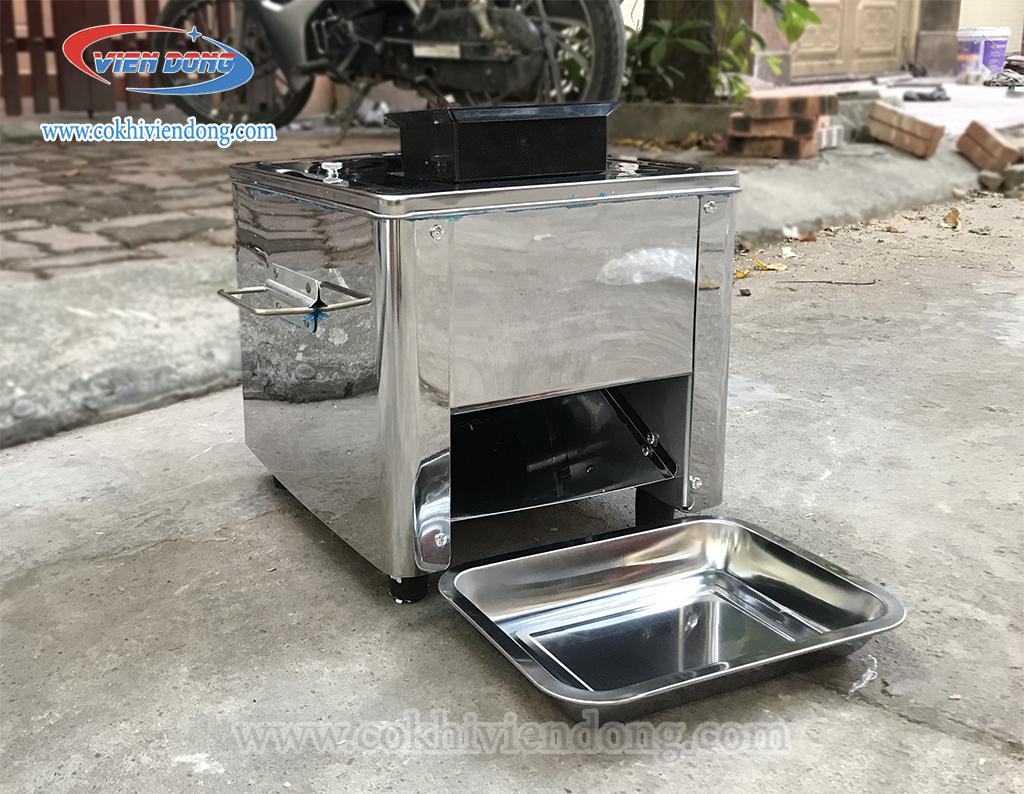 giá nồi nấu nước lèo bằng điện