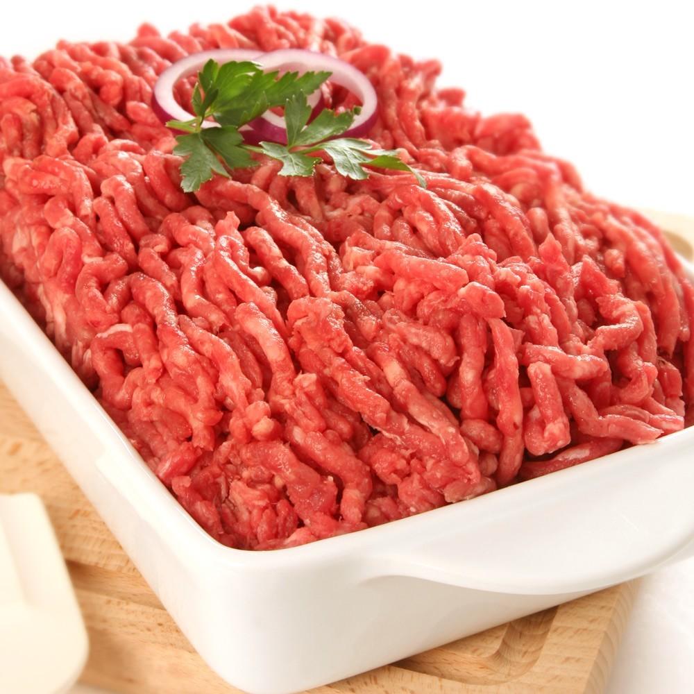 Xay được cả thịt lẫn gân sụn, hạn chế khả năng kẹt thịt hiệu quả